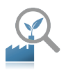 klimaneutraler moebelhersteller icon