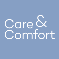 Care&Comfort Logo