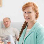 Variano Pflegesessel entwickelt Zusammenarbeit Pflegeheimen