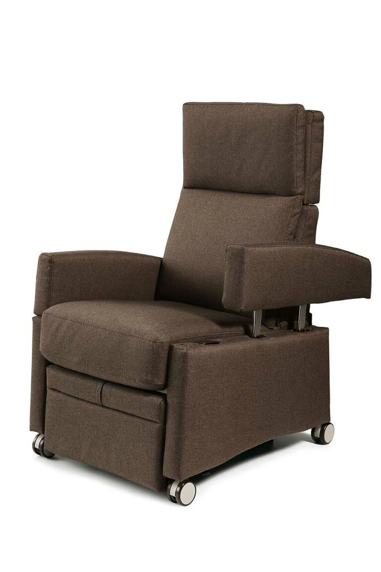 Care & Comfort Pflegesessel Variano Kaufen